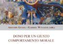 Dono per un giusto comportamento morale (QM, n. 16)