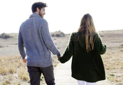 <i>Amoris laetitia.</i> Il vangelo dell'Amore: un cammino da intraprendere…