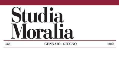 editoriale primo fascicolo 2018