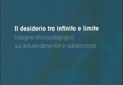 Il desiderio tra infinito e limite (TAA 5)