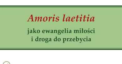 Amoris laetitia: la versione in lingua polacca del volume curato dall'Accademia Alfonsiana