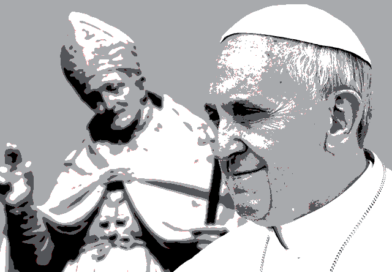 L'eredità morale alfonsiana e Papa Francesco, tavola rotonda a Madrid