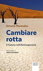 Morandini_2020