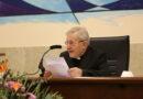 L'Accademia Alfonsiana conferisce il Dottorato honoris causa al card. W. Kasper